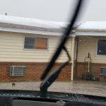 1st Interstate Motel Photo