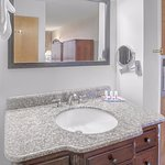 Days Inn Eureka CA Image
