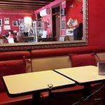 Photo of Agora Caffe