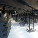 Photo of Mitsis Faliraki Beach Hotel