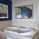 Photo de Best Western Kent Narrows Inn