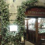 Photo of Antico Fattore