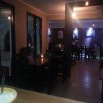 Ảnh về Restaurante Hereje
