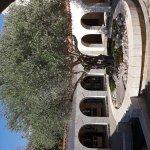 Photo of Kibbutz Manara Country Lodge