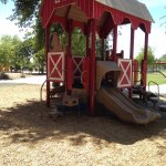 Playtopia at Tumbleweed Park