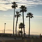 Foto di Beach House Hotel Hermosa Beach