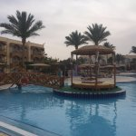 Desert Rose Resort Foto
