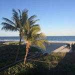 Ocean Landings Resort and Racquet Club Foto