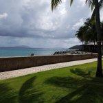 Foto de Peter Island Resort and Spa