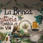 Photo of La Brinca