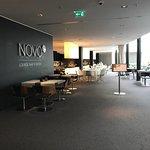 Photo of Novotel Hannover