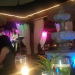 Photo of Tipsy Terrace Bar & Bistro