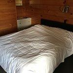 Foto de Asure Parklands Motor Lodge