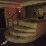 Photo of Park Hotel Plovdiv