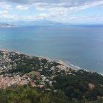 Photo of Parco Nazionale Del Circeo