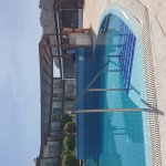 Foto de Hotel Anavadia