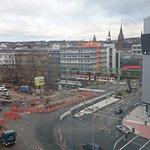 IntercityHotel Wuppertal Foto