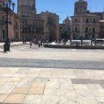 Foto de Valenciaflats Catedral
