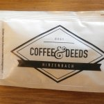 Coffee&Deeds