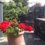 Antico Borgo Petralia Foto
