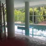 Superbe séjour !!! Hotel exceptionnel