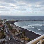 Photo de Bahia Principe San Felipe
