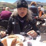 Photo of Ristoro Mucciante