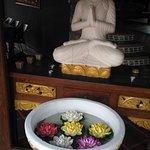 Photo de Buddha Villa