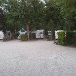 Photo of Camping Venezia Village