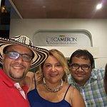 Photo de Decameron Cartagena