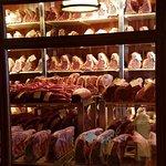 Photo de Gallagher's Steak House