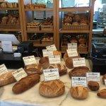 Foto de Ferry Plaza Farmer's Market