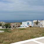 Photo of Villa Agas