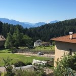 Photo of Alpen Garten Hotel Margherita
