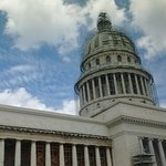 El Capitolio Photo