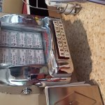 Annette's Diner Foto