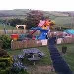 Childrens Play area 2