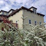 Photo de Homeport Historic B&B / Inn c 1858