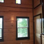 Horsefeathers Hideaway overnight stay