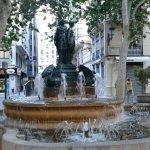 Photo of Ayre Hotel Astoria Palace