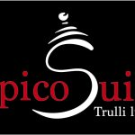 Photo of Tipico Suite