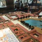 Pergamonmuseum Foto