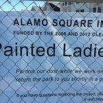 Foto de Painted Ladies