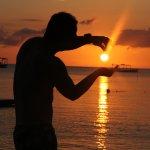 Photo of Sandals Negril Beach Resort & Spa
