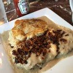 Foto de Benton Park Cafe