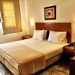 Photo of Renaissance Hanioti Resort