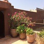 Photo of Riad Massiba