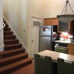 Foto de Residence Inn Boca Raton