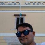 Photo de Mercado Modelo
