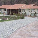 Photo of Hotel Taypikala Cusco